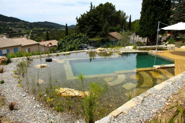 Nikola watt paysagiste concepteur site web de nikola for Amenagement jardin 500m2